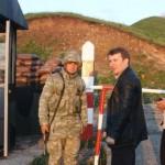 savsat-kaymakami-sarioglu-hudutta-askerlerle--6267043_o