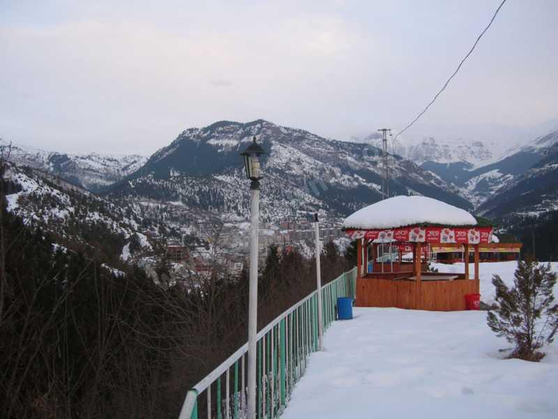 Savsat_Uzak_2011_05