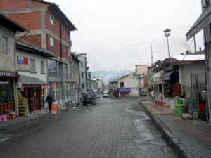 Savsat_Uzak_2011_11