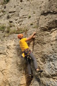 ardanuc kanyonu (11)