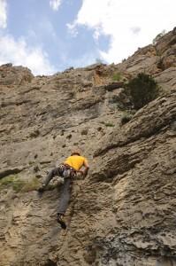 ardanuc kanyonu (12)