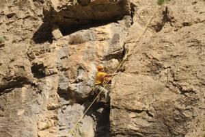 ardanuc kanyonu (13)