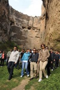 ardanuc kanyonu (8)