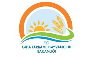 bakanlik logo