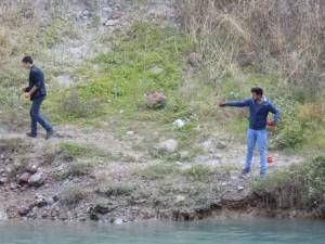 olta balıkçılığı (10)