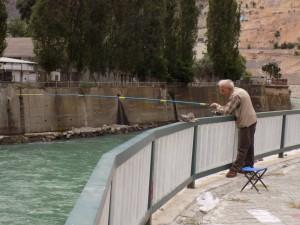 olta balıkçılığı (11)