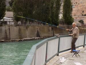 olta balıkçılığı (12)