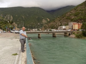 olta balıkçılığı (13)