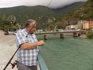 olta balıkçılığı (16)