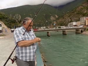 olta balıkçılığı (17)