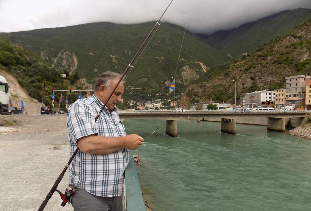 olta balıkçılığı (18)