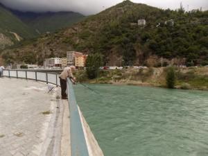 olta balıkçılığı (2)