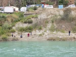 olta balıkçılığı (21)