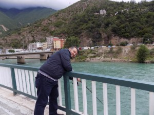olta balıkçılığı (23)