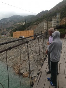 olta balıkçılığı (28)