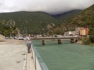 olta balıkçılığı (4)
