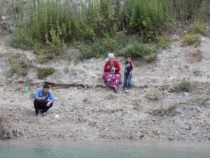 olta balıkçılığı (7)
