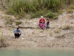 olta balıkçılığı (8)