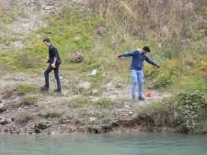 olta balıkçılığı (9)