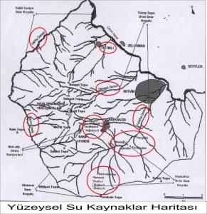 su_harita1 (Maden fabrika dersinin Üzerindedir)