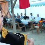 arhavi yayla festivali muhtesemdi (1)