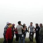 arhavi yayla festivali muhtesemdi (10)