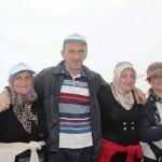 arhavi yayla festivali muhtesemdi (11)