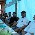 arhavi yayla festivali muhtesemdi (13)