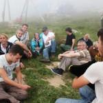 arhavi yayla festivali muhtesemdi (16)