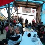 arhavi yayla festivali muhtesemdi (2)
