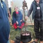 arhavi yayla festivali muhtesemdi (20)