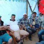 arhavi yayla festivali muhtesemdi (21)