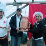 arhavi yayla festivali muhtesemdi (23)
