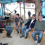 arhavi yayla festivali muhtesemdi (8)