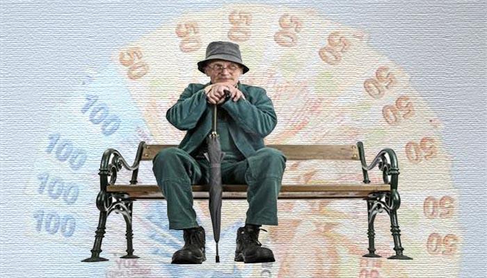 emekli_maaş_zam_banka_para(8)