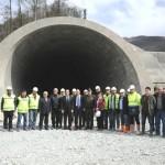 cankurtaran-tuneli-nde-sona-yaklasiliyor-4466032_o