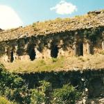 tekkale-manastr