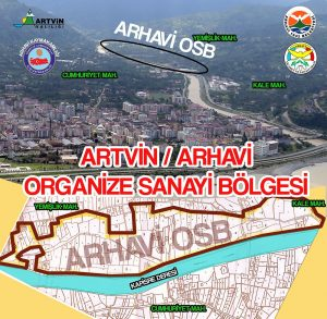arhavi-osb_001