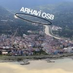 arhavi-osb_007